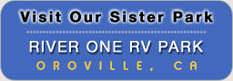 Visit our Sister Park - River One RV Park